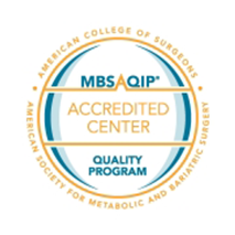 Accredited in Computed Tomography by the American College of Radiology